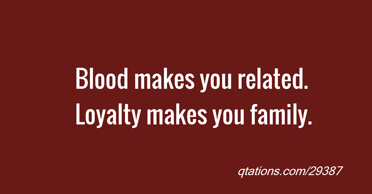 Loyalty Quotes In The Bible. QuotesGram