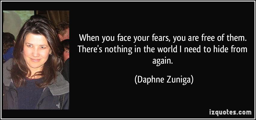 Nothing To Hide Quotes: Nothing To Hide Quotes. QuotesGram