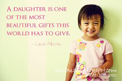 Beautiful Quotes About Parents. QuotesGram