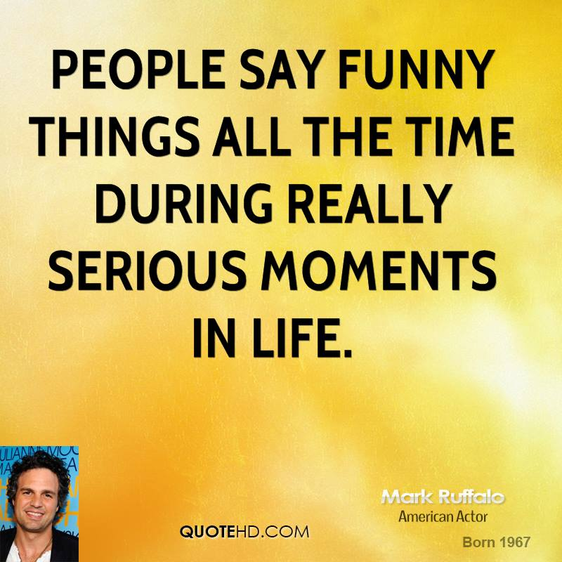 Saying Stupid Things Quotes. QuotesGram