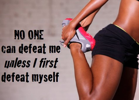 summer fitness motivational quotes quotesgram