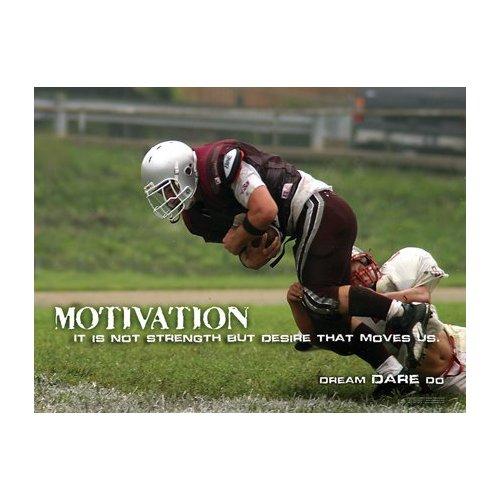 Football Team Motivational Quotes: Football Motivational Quotes For Athletes. QuotesGram