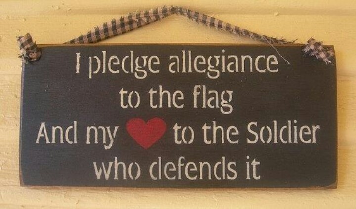 Army Wife Quotes And Sayings: Military Wife Quotes And Sayings. QuotesGram