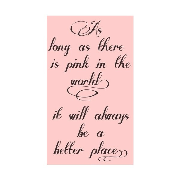 pink the singer quotes and sayings quotesgram