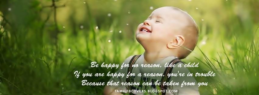 Happy Baby Quotes. QuotesGram