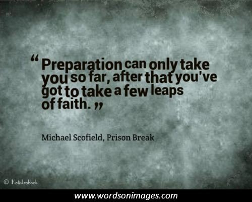 jail inspirational quotes quotesgram