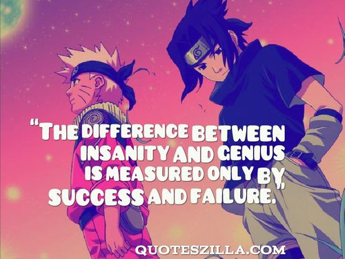 naruto friendship quotes quotesgram