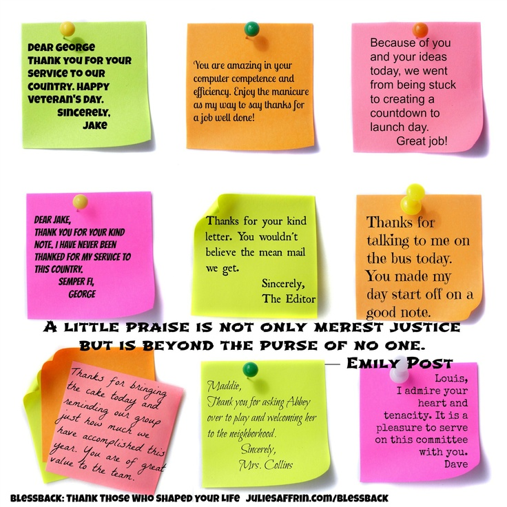 Quotes On Sticky Notes: Colorful Sticky Notes With Quotes. QuotesGram