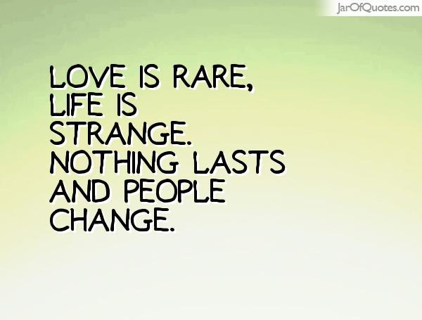 Quotes Life Is Strange Quotesgram