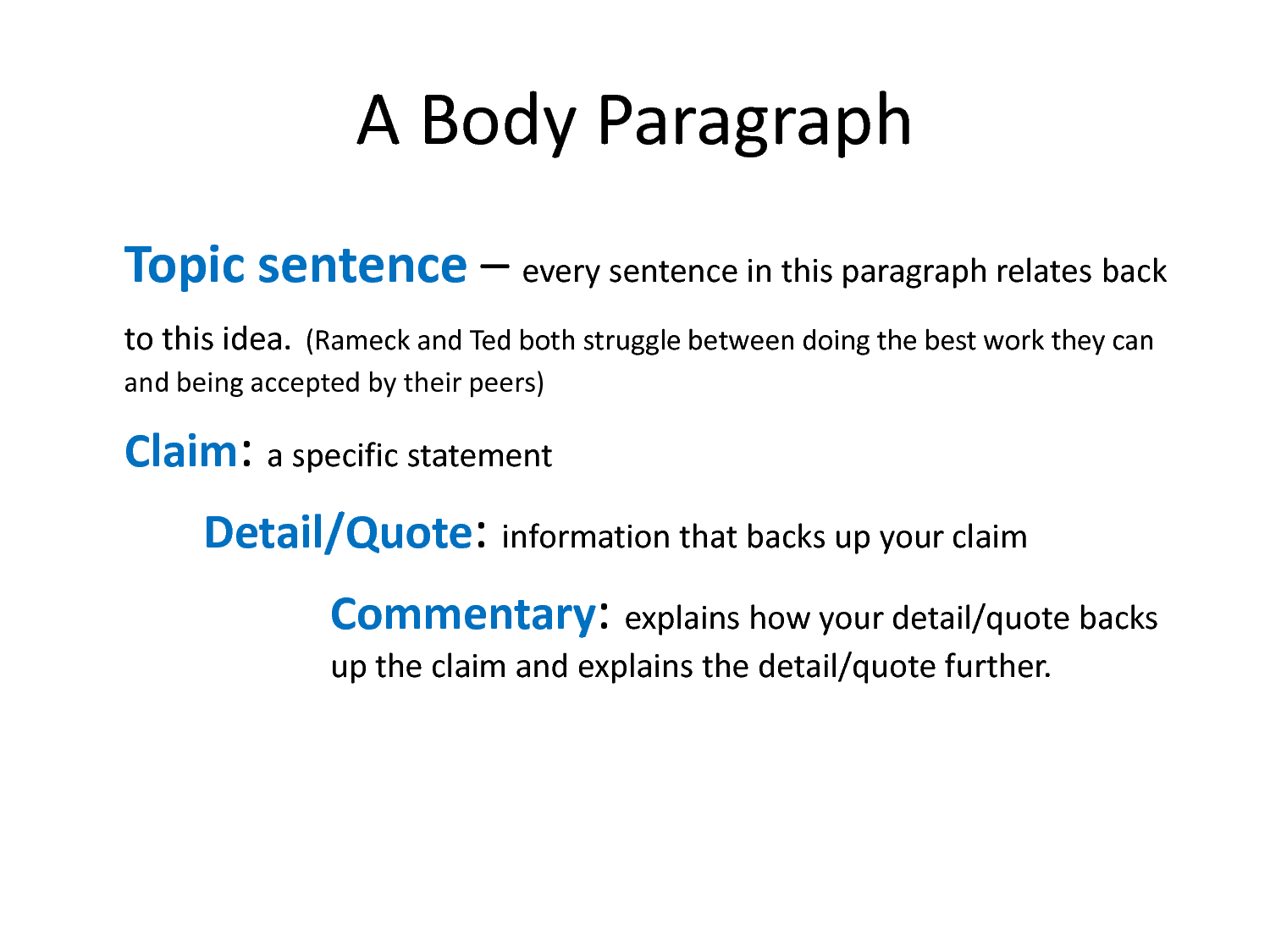 including quotes in essays How to avoid an admission essay disaster: by: will almost certainly use similar quotations in their essays if you want your essay to be memorable.