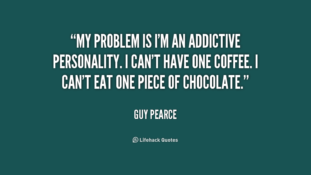 Quotes About Personality: Funny Quotes About Personality. QuotesGram