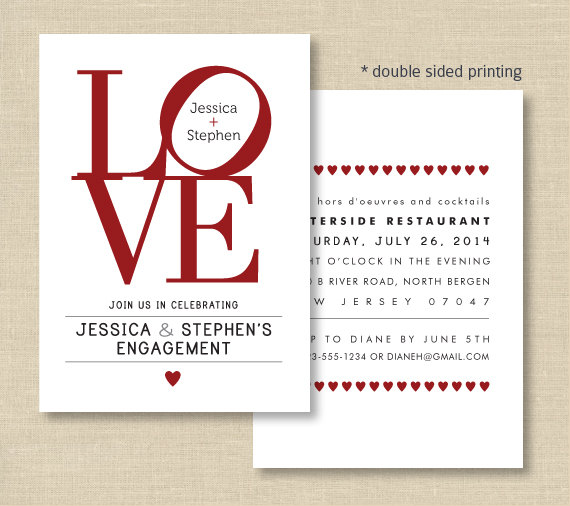 Love Quotes For Wedding Invitation: Love Quotes For Wedding Invitations. QuotesGram