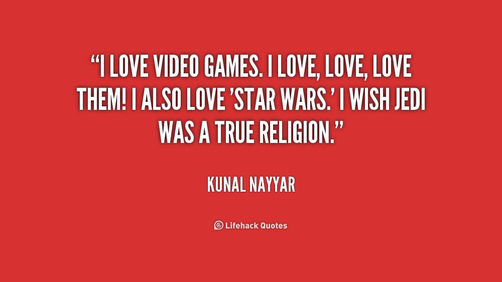 Video Games Quotes. QuotesGram