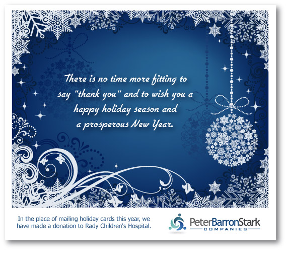 Happy Holiday Quotes For Employees. QuotesGram