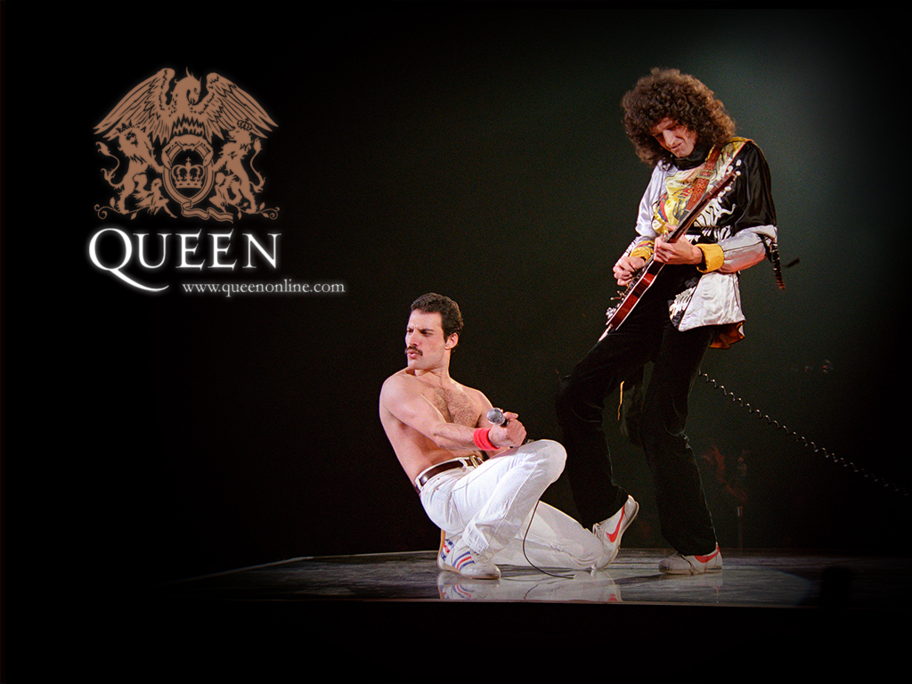 queen band quotes - photo #14