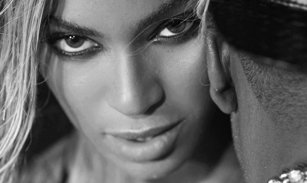 Beyonce Drunk In Love Quotes From. QuotesGram