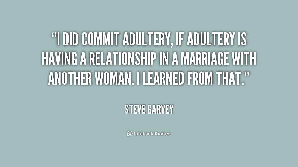 Steve Garvey Quotes. QuotesGram
