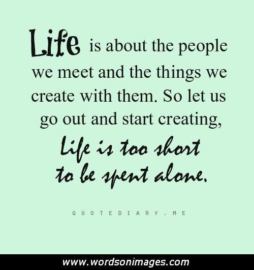 Short True Friend Quotes: Goodreads Quotes About Friendship. QuotesGram