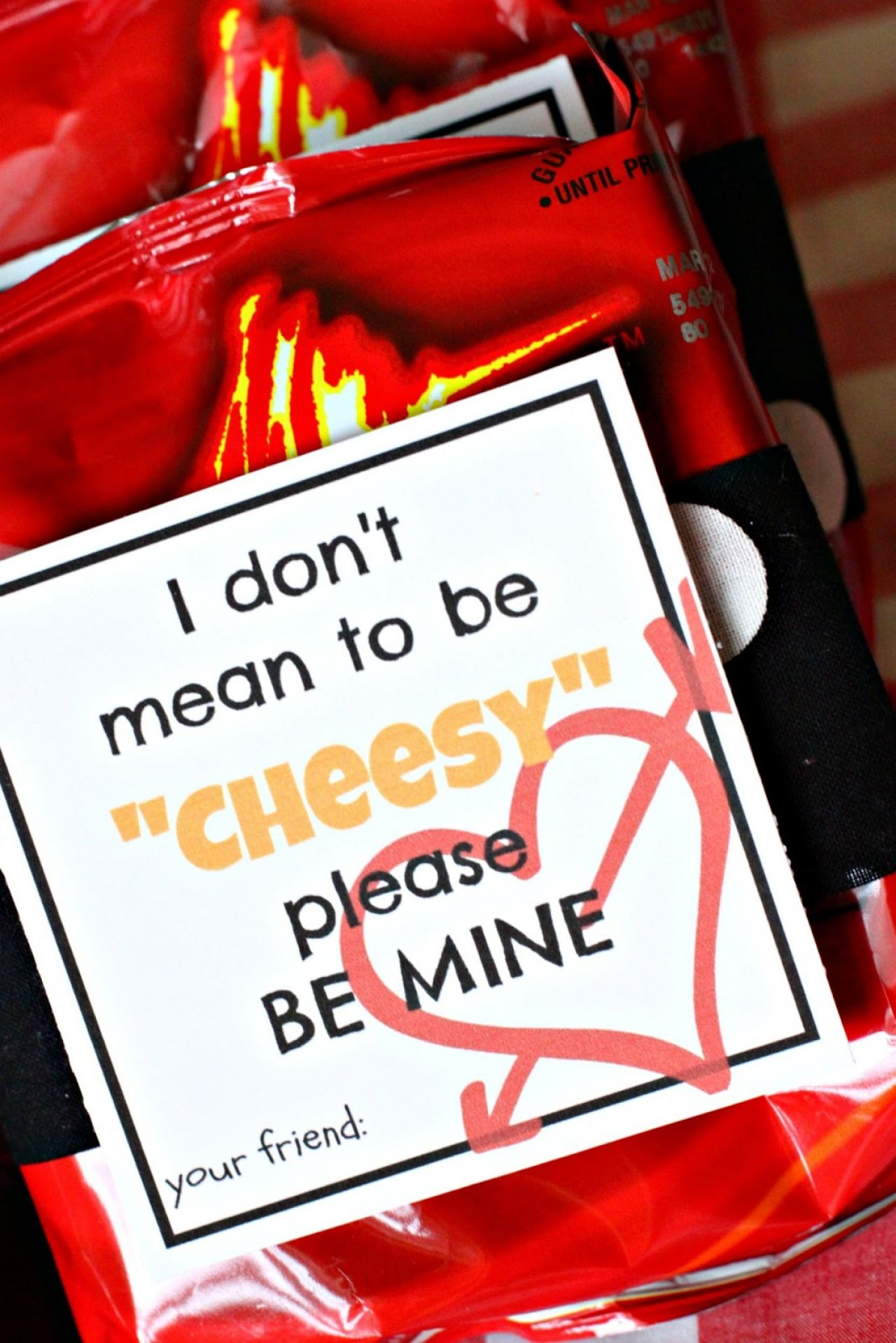 cheesy valentines day quotes - Cheesy Valentines Day Quotes QuotesGram