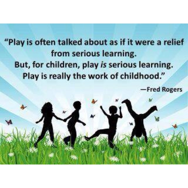 By Mr Rogers Quotes Quotesgram