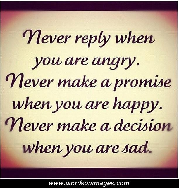 Quotes About Love: Complicated Relationship Quotes And Sayings. QuotesGram