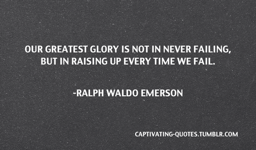 20 Inspirational Quotes To Brighten Your Day. QuotesGram