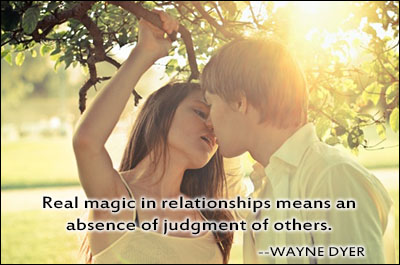 Dating Quotes And Sayings Quotesgram