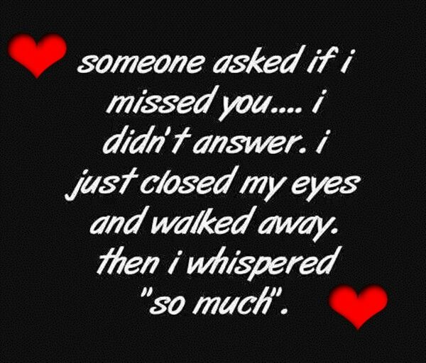 Wish We Could Spend More Time Together Quotes: I Wish We Were Still Together Quotes. QuotesGram
