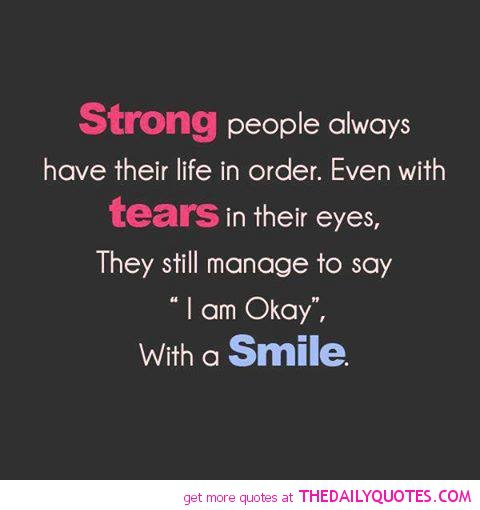 Strong Love Quotes And Sayings. QuotesGram