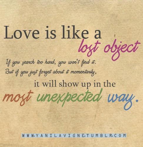School Cute Love Quotes: Cute Military Love Quotes. QuotesGram