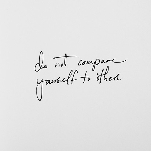 Happy Inspirational Quotes On Pinterest: Cursive White Background Quotes Inspirational. QuotesGram