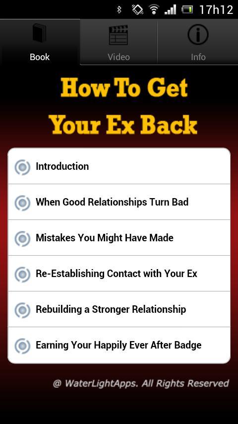 i still love my ex boyfriend quotes quotesgram