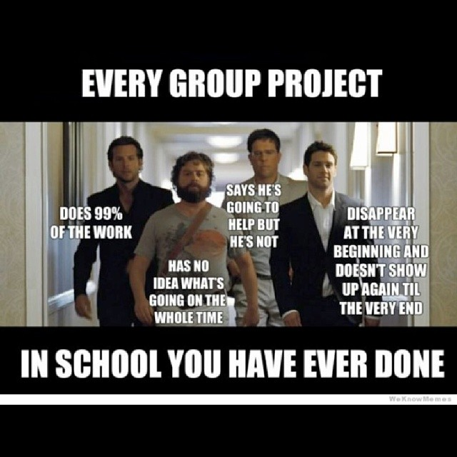 Hangover Movie Quotes Funniest Lines: Funny Quotes From Hangover Wolfpack. QuotesGram