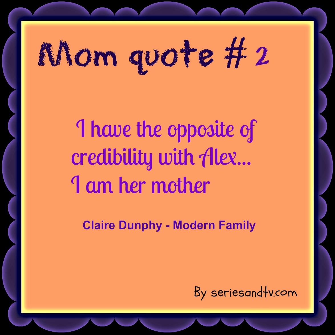Sexy Mom Quotes. QuotesGram