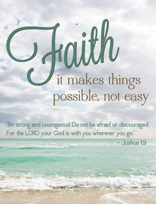 Free Bible Verses And Quotes Quotesgram