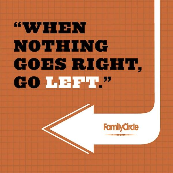 Funny Inspirational Quotes Wisdom: Wednesday Wisdom Quotes. QuotesGram