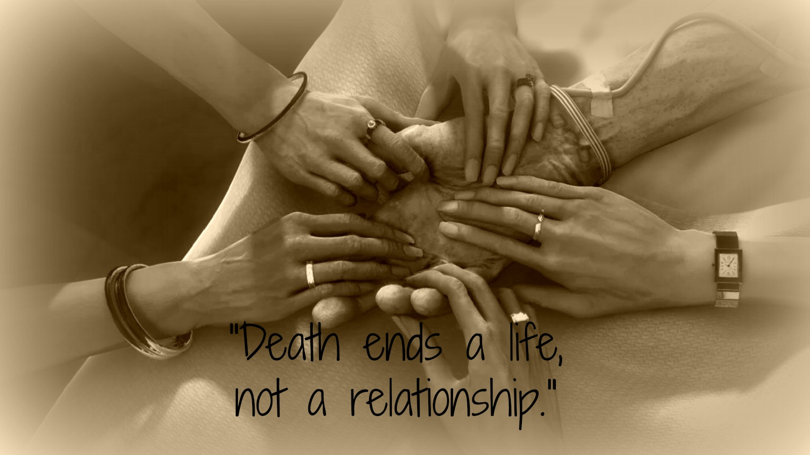 Tuesdays With Morrie Death Quotes Quotesgram