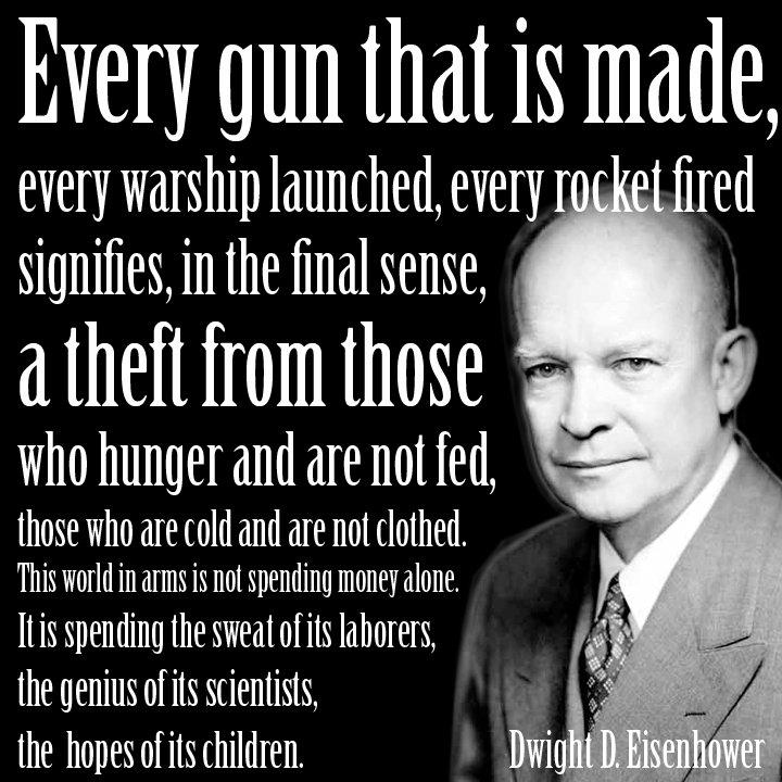 John Eisenhower Quotes. QuotesGram