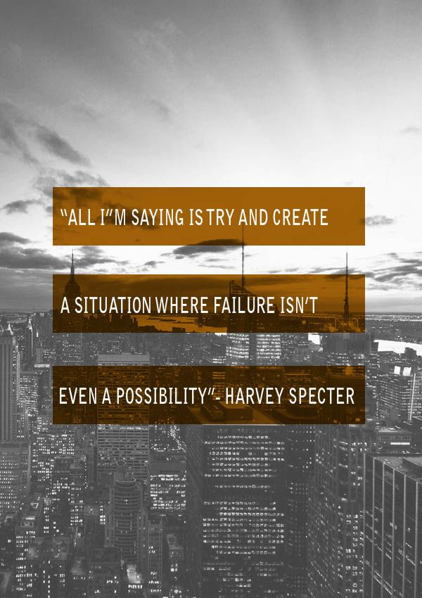 harvey specter quotes quotesgram harvey specter quotes quotesgram