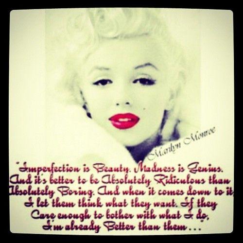 Instagram Quotes For Girls. QuotesGram