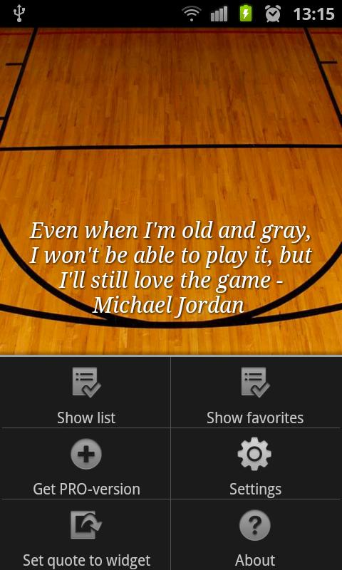 Lincoln Of Troy >> Famous Basketball Referee Quotes. QuotesGram