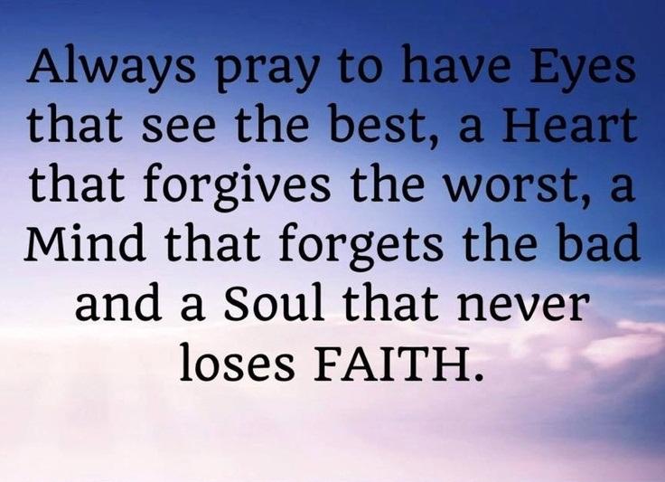 Funny Quotes Faith. QuotesGram