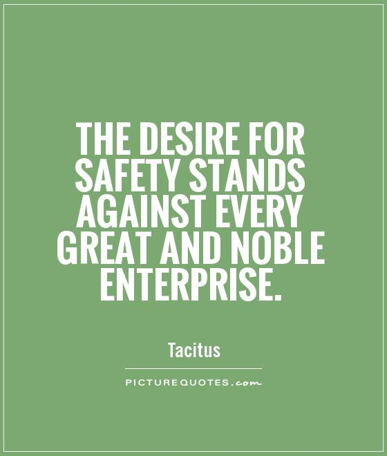 Funny Work Safety Quotes: Quotes On Safety At Work. QuotesGram