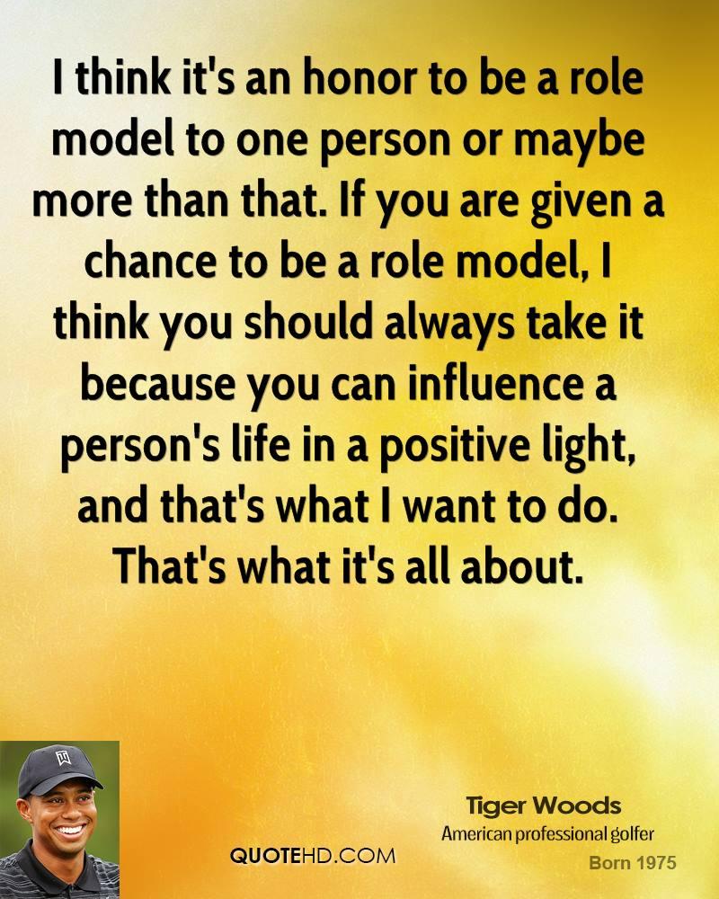 Woods Quotes: Tiger Woods Quotes. QuotesGram