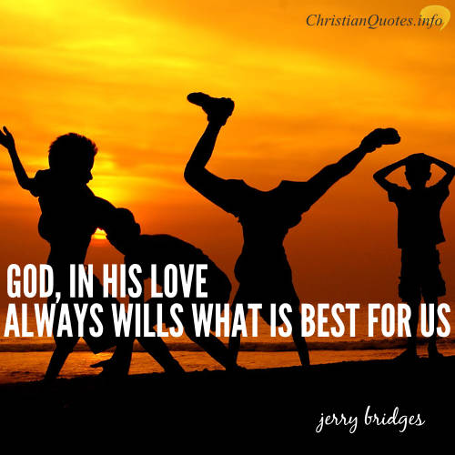 God Quotes About Love: The Pursuit Of Holiness Quotes. QuotesGram