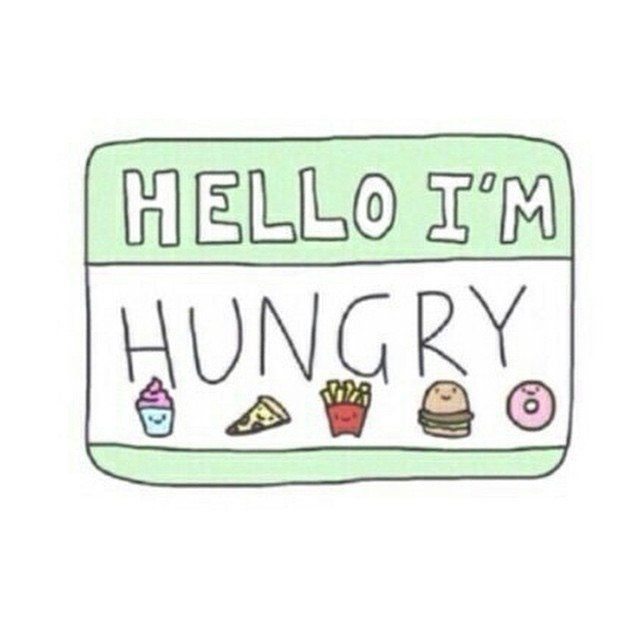 Cute Food Quotes Tumblr: Cute Transparent Quotes Colorful. QuotesGram
