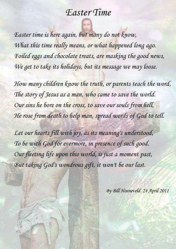 Funny Christian Christmas Poems