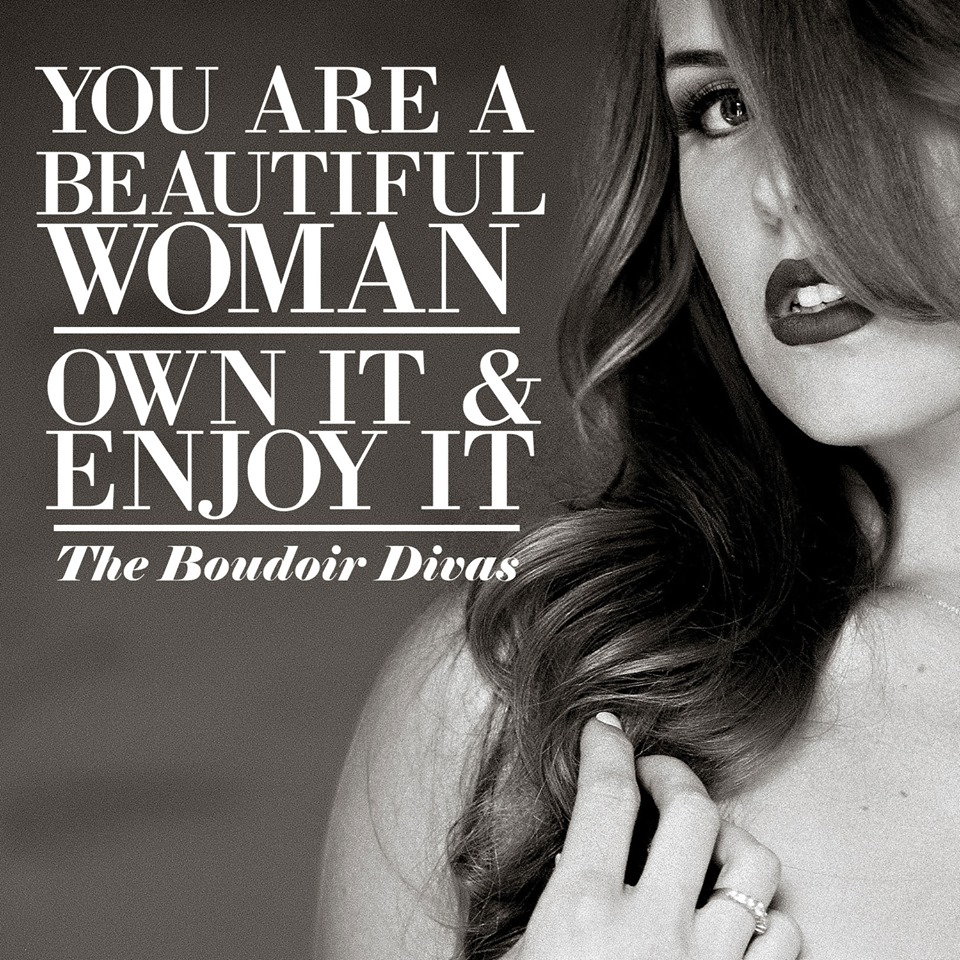 Woman Quotes About Confidence