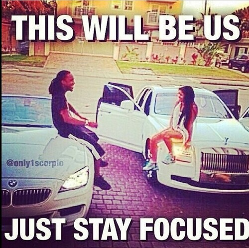 Relationship Goals Sayings: Black People Relationship Goals Quotes. QuotesGram