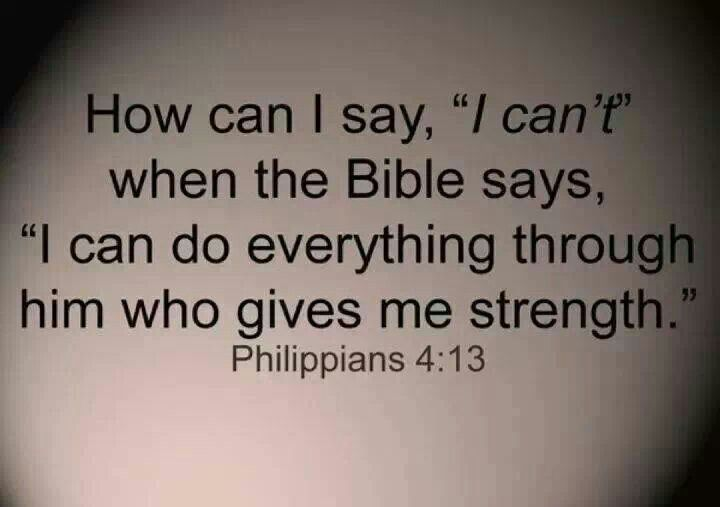 Strength Quotes Give Me Jesus. QuotesGram
